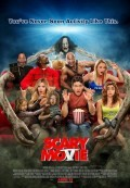 Phim Kinh Dị 5 (Scary Movie 5) (2013)