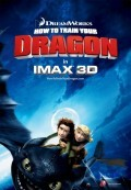 How to Train Your Dragon (Bí Kíp Luyện Rồng) (2010)