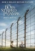 The Boy in the Striped Pyjamas (Cậu Bé Trong Bộ Pyjama Sọc) (2008)