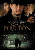 Road to Perdition (Con Đường Diệt Vong) (2002)