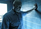 Brawl in Cell Block 99 - 2017
