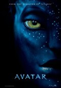 Avatar (Extended Collectors Edition) (2009)