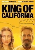 Kho Báu California (King of California) (2007)