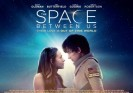 The Space Between Us - 2017