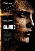 Chained (Xiềng Xích) (2012)