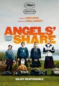 The Angels' Share (Nổi Loạn) (2012)
