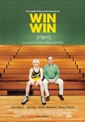 Win Win (Chiến Thắng Chiến Thắng) (2011)