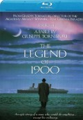 Huyền thoại về 1900 (The Legend of 1900) (1998)