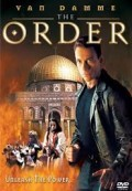 Đạo Order (The Order) (2001)