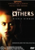 Ngôi Nhà Ma (The Others) (2001)