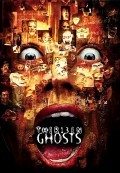 13 Hồn Ma (Thir13en Ghosts) (2001)