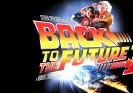 Back to the Future 2 - 2015