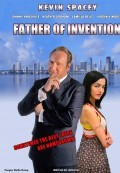 Father of Invention (Cha Đẻ Của Những Sáng Chế) (2010)