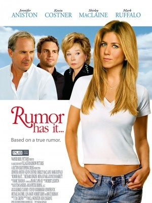 Rumor Has It... (Lời Đồn Thổi) (2005)