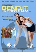 Sút Như Beckham (Bend It Like Beckham) (2002)