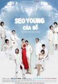 Seo Young Của Bố (My Daughter Seo Young) (2012)