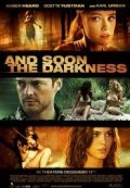 And Soon The Darkness (Ngay Trong Bóng Tối) (2010)