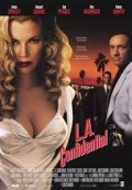 Bí Mật Los Angeles (L.A. Confidential) (1997)