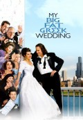 Đám Cưới Tại Hy Lạp (My Big Fat Greek Wedding) (2002)