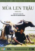 Mùa Len Trâu (The Buffalo Boy) (2004)
