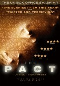 The Pact (Thỏa Thuận) (2012)