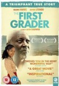 The First Grader (Học Sinh Cấp 1) (2010)
