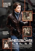 The Whistleblower (Tố Giác) (2010)