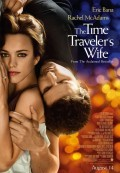 The Time Traveler's Wife (Chồng Ảo) (2009)