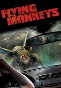 Khỉ Dơi (Flying Monkeys) (2013)