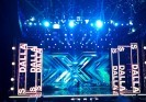 The X - Factor Việt Nam 2014 : Teaser