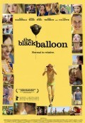 The Black Balloon (Bong Bóng Đen) (2008)