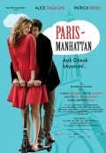 Paris-Manhattan (Nửa Đêm Ở Paris) (2012)