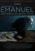 Emanuel and the Truth about Fishes (2013)