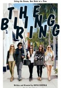 Siêu Trộm (The Bling Ring) (2013)