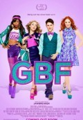 G.B.F. (Gay Best Friend) (2013)