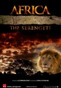 Africa: The Serengeti (1994)
