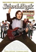 Rock Học Đường (The School Of Rock) (2003)