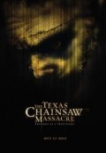Tử Thần Vùng Texas (The Texas Chainsaw Massacre) (2003)