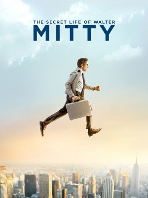 Cuộc sống bí mật của Walter Mitty (The Secret Life of Walter Mitty) (2013)