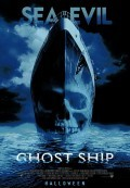 Ghost Ship (Con Tàu Ma) (2002)