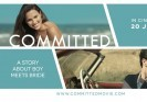 Committed - Cam Kết - 2014