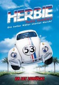Herbie Nổi Loạn (Herbie Fully Loaded) (2005)