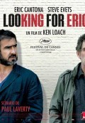Đi Tìm Eric Cantona (Looking For Eric) (2009)