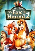 Cáo và Chó Săn 2 (The Fox And The Hound 2) (2006)