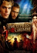 The Brothers Grimm (Anh Em Nhà Grimm) (2005)