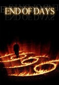 End of Days (Ngày Lụi Tàn) (1999)