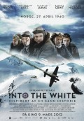 Into the White (Tuyết Trắng) (2012)