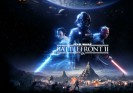 Star Wars: Battlefront II - 2017