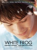White Frog (Ếch Trắng) (2013)