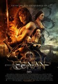 Conan the Barbarian (Conan Xứ Barbarian) (2011)